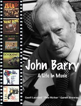 john barry wikijohn barry such a beautiful place, john barry the james bond theme, john barry hip's trip, john barry main title, john barry somewhere in time, john barry game of death, john barry seven, john barry thunderball, john barry born free, john barry ballaran, john barry mp3, john barry and his orchestra, john barry - midnight cowboy, john barry scarlet letter mp3, john barry dances with wolves, john barry wiki, john barry white, john barry golden girl, john barry return to paradise cove, john barry lullabying