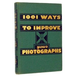 Photoguide kodak pdf professional