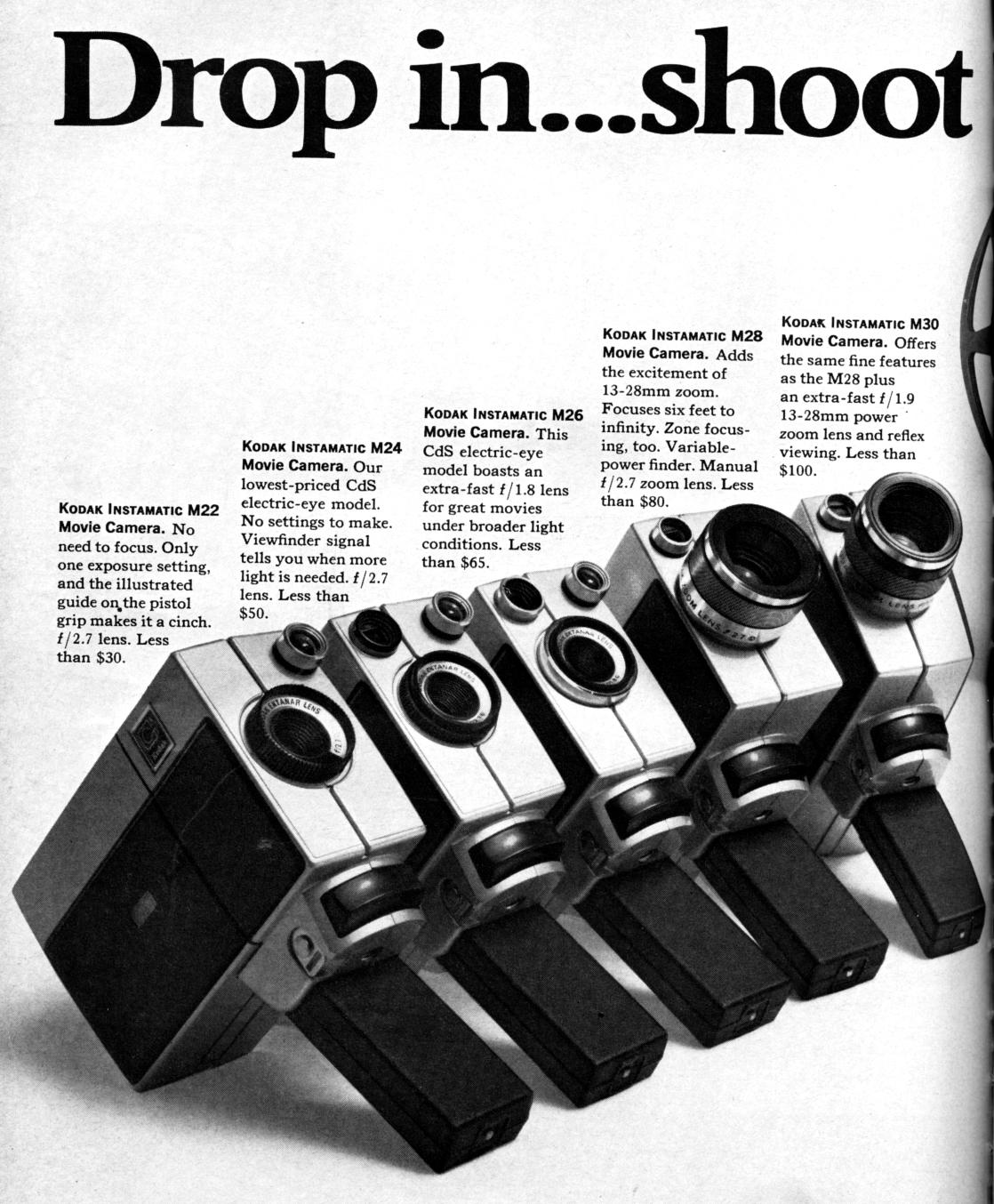 kenmore progressive canister vacuum owners manual