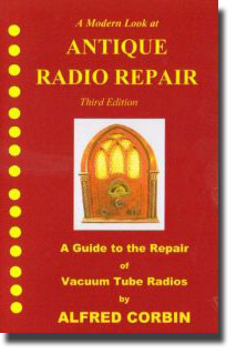Turn That Damn Thing Off: Radio & Electronics Books - Technical
