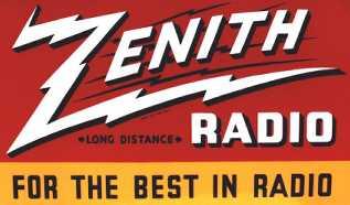 James's Zenith H500 Transoceanic Repairrestoration Project. Wiring. Zenith Tube Radio Schematics H500 At Scoala.co