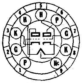 Tube_schematic_symbols