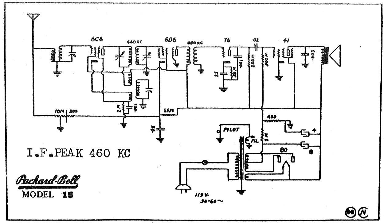46 Packard Wiring Diagram Starting Know About Diagrams Of 1958 Studebaker And Golden Hawk Turn That Damn Thing Off Vacuum Tube Schematic Symbols Rh Jollinger Com